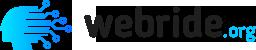 webride.org